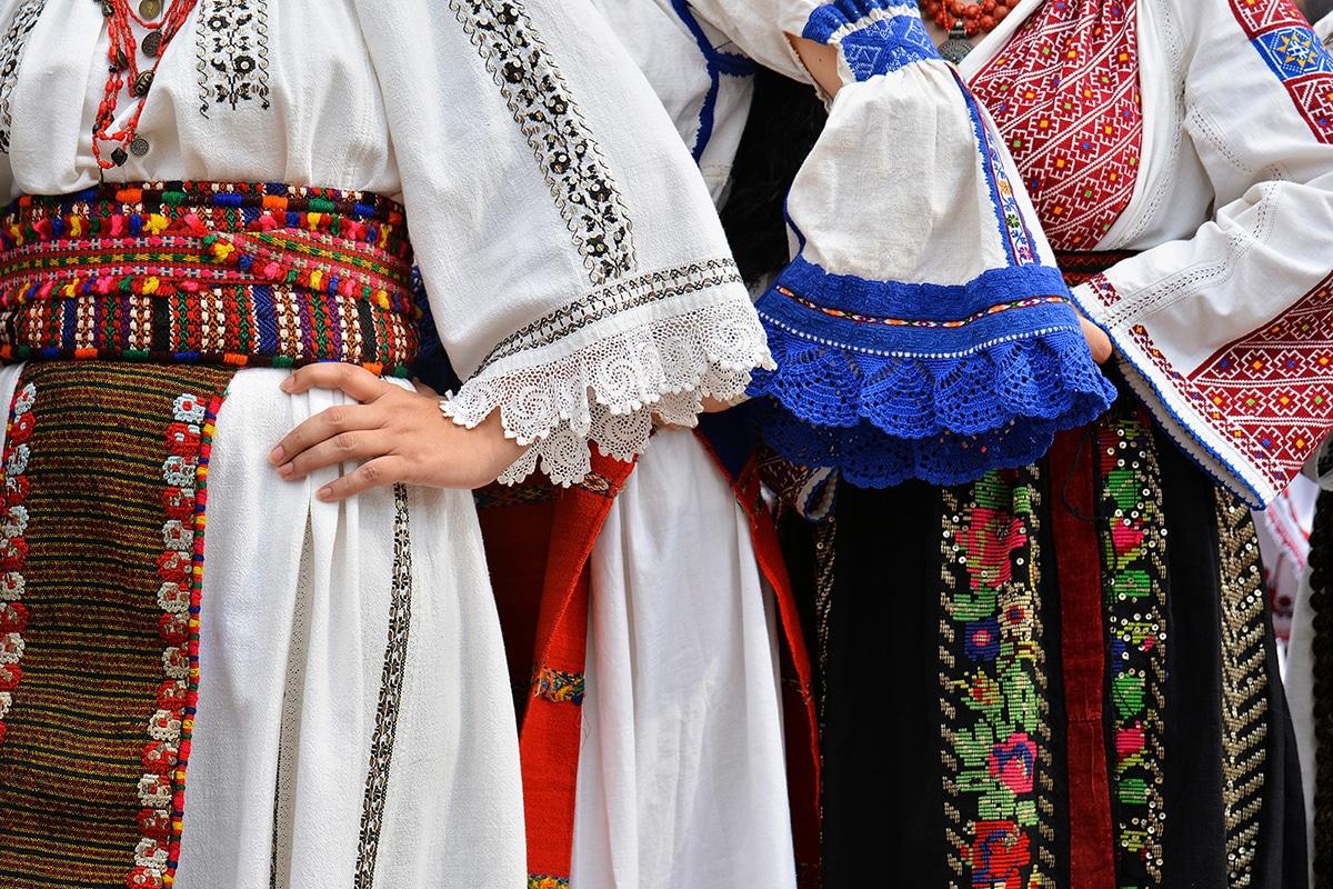 Румынские корни: как подтвердить право на получение гражданства?