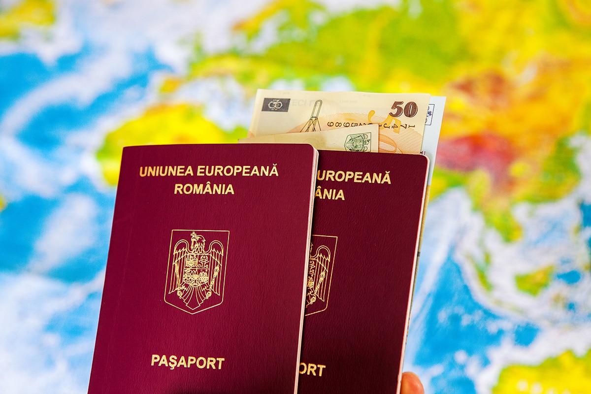 Репатриация в Румынию: кто может воспользоваться программой?