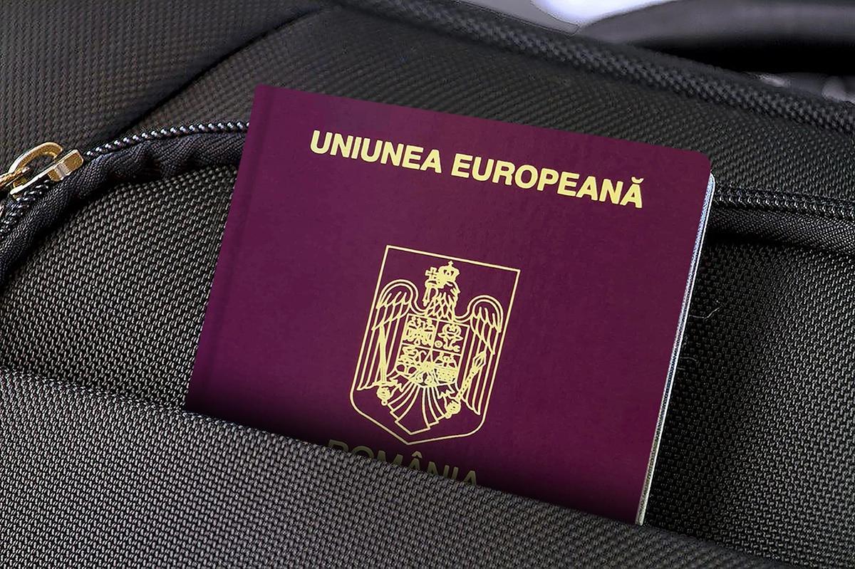 ТОП-10 мифов о румынском гражданстве